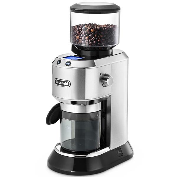 coffee grinder