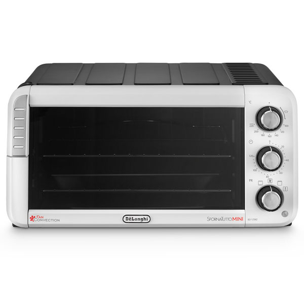 mini electric oven