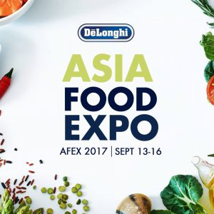 Events archive page 2 of 3 concept specialist inc philippines google map join us along with various food industry experts all over asia at todays afex here at the world trade center gumiabroncs Gallery