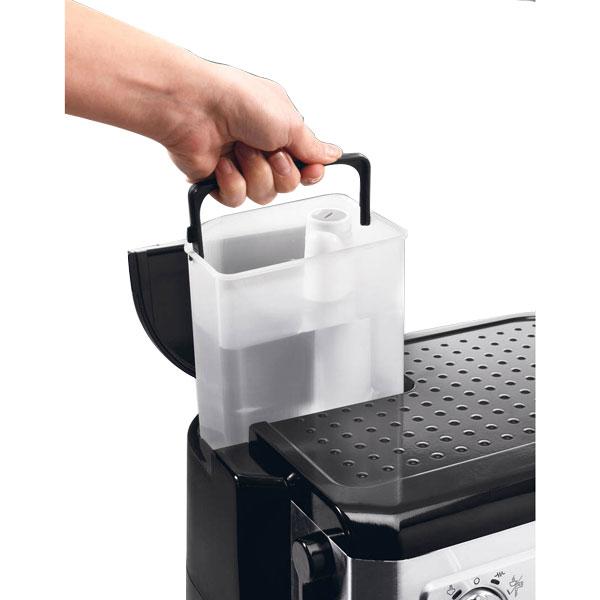 combi coffee maker