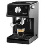 pump espresso maker