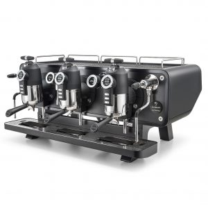 Sanremo Commercial Coffee Machines Opera V2