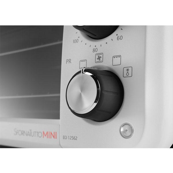 mini electric oven