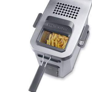 DeLonghi deep fryer in the Philippines