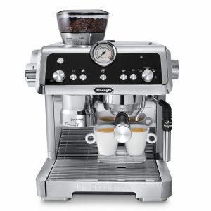 Delonghi Pump Espresso Maker in the Philippines